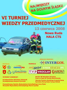 plakat-viii-turniej-wiedzy