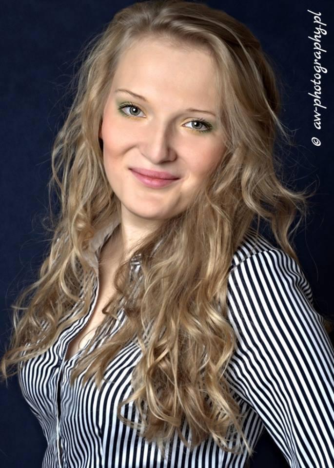 Emilia Wieczorek