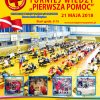 Plakat-Pierwsza-Pomoc-XVI-turniej-internet