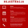 infografiki-zasady-rejestracji-XVIII